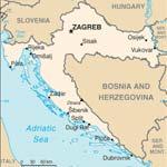 Teach English in Croatia