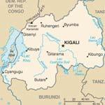 Teach English in Rwanda